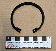 Кольцо стопорное КСВ-Б75 (Ш-50)