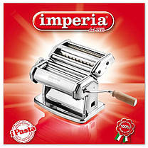 Тісторозкатка Imperia iPasta SP.150, фото 2