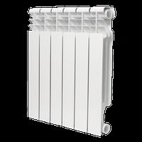 Радиатор биметаллический Tianrun 500/80