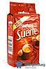Кофе молотый LAVAZZA Suerte 250г