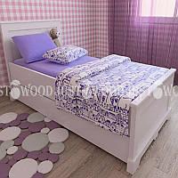 Детская кровать «Ариэль»