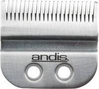 """Сменное лезвие """"Andis"""" для Арт. TX-23870 (0.5–2.4мм)"""