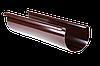 Жёлоб Ø130, длина 3м. Profil