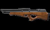 Пневматическая винтовка PCP SPA P10 + Насос SPA, фото 1
