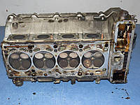 Головка двигателя 184S1 Bmw Seria 3 1,8 бензин