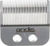 """Сменное лезвие """" Andis"""" для Арт. TX-23871 (0.8–3.2 мм)"""