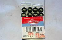 Сальники клапанов Ваз 2101-2107 Corteco