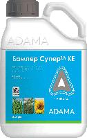 Бампер Супер - фунгицид, (5 л), ADAMA