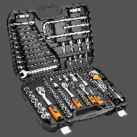 Универсальный набор инструментов NEO Tools 08-667