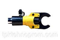 Ножницы гидравлические НГ-50 для резки бронированного кабеля