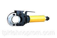 Ножницы гидравлические НГ-40 для резки бронированного кабеля