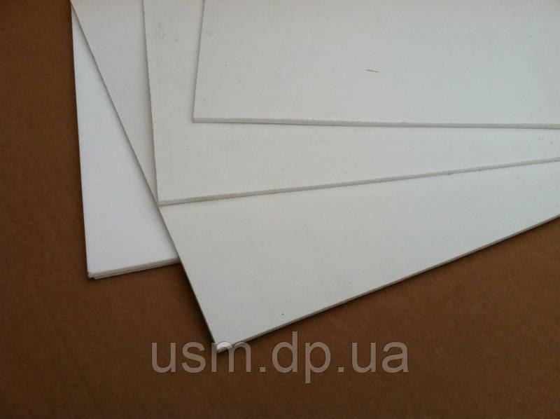 Капролон 10 мм. лист
