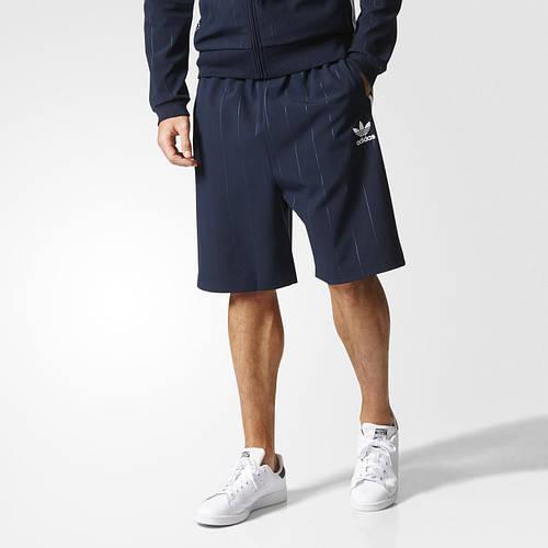 Шорты adidas Originals (Артикул: BK2226)
