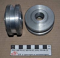 Поршень ЦС-75 Ц75-1111023