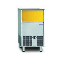 Льдогенератор ICEMAKE ND 40 WS