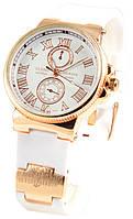 Женские наручные часы Ulysse Nardin