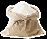 Сухое молоко 1,5% ТУ
