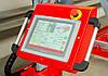 Ленточная пилорама Holzmann BBS 850, фото 6
