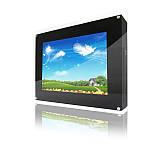 Светодиодные рекламные экраны и табло