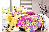 Постельное постельного  белье le  vele евроразмера
