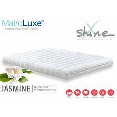 Матрас Жасмин / Jasmine shine Matroluxe, фото 2