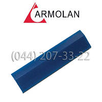 Полиуретан синий 12 см