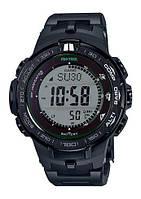 Мужские часы Casio PRW-3100FC-1ER
