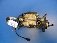 Топливный насос 0460494995 Bmw Seria 3 1,7TDS