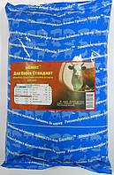 Премикс Биомикс Для коров Стандарт 1 кг Фарматон