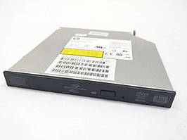 Оптический привод DVD-RW DS-8A5LH SATA HP PN: 460510-003 для ноутбука