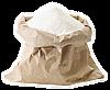 Молоко сухое 1,5% ТУ