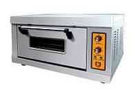 Печь для пиццы EВO 11 Inoxtech
