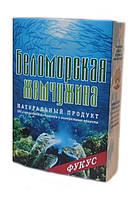 Фукус Беломорская жемчужина 100г (сухая)