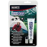 Клей для ремонта палатки Seam Grip