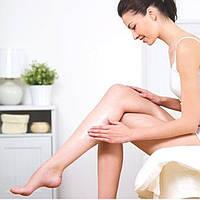 Как устранить усталость в ногах?