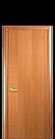 Дверь межкомнатная сплошная  Стандарт А (Колори А)