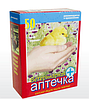 Ветаптечка для цыплят №1 (на 50 гол.)