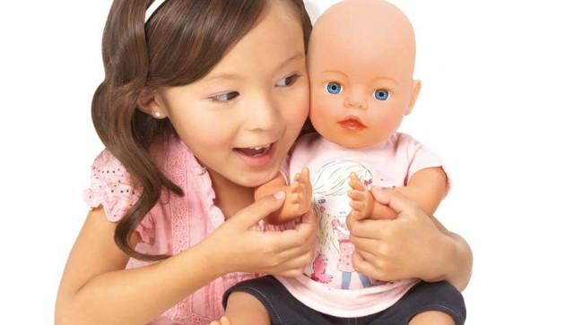 Куклы,пупсы,аксессуары