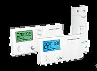 Термостаты для котлов и конвекторов