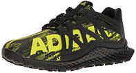 Кроссовки adidas Performance  Vigor Bounce Trail Runner. р:43 ОРИГИНАЛ