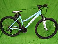 Гірський велосипед  жіночий Saracen