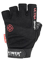 Перчатки Power System Ultra Grip PS-2400 2XL, Черный