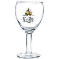 Пивной бокал Leffe 0.5