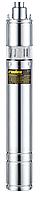 Скважинный насос Rudes 4S 1-40-0,37
