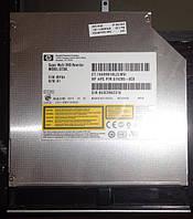 Оптический привод DVD-RW GT30L SATA HP PN: 460510-003 для ноутбука