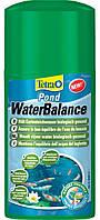 Tetra Pond WaterBalance 250 мл - улучшает способность воды к самоочищению