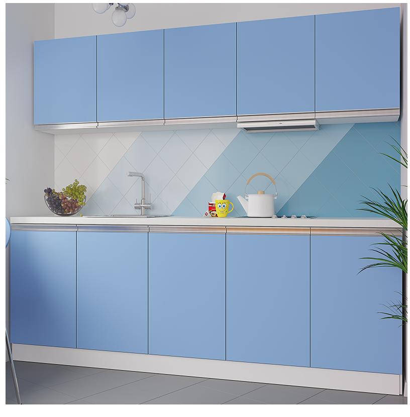Кухня Альбина 2 - Интернет-магазин Comfytime в Днепре