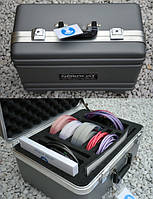 Nordost Межблочные кабели Nordost Reference Demo Case (RCA) EUR