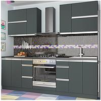 Кухня Альбина 3