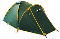 Палатка Tramp SPACE 4 TRT-019.04